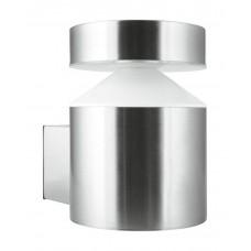 Уличный светодиодный светильник o facade pole 6w/3000k, sst ip44, Ledvance [4058075075092] Ледванс