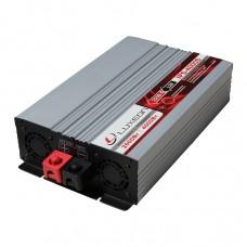 IPS-4000S