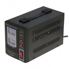 AVR-500VA