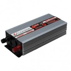 IPS-2000S