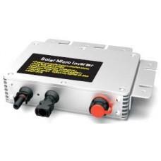 Сетевой инвертер LUXEON SC260