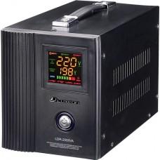 LDR-2500