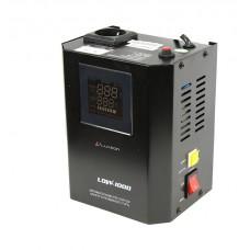 LDW-1000