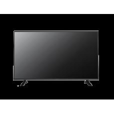 LED телевизор LUXEON 32L37 Smart