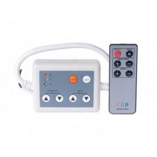 Контроллер с IR-упрравлением (LX-C001 21 IR)