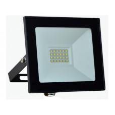 Светодиодный прожектор Luxel 170х150мм 220-240V 30W IP65 (LED-LPM-30С 30W)