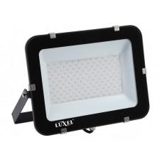 Светодиодный прожектор Luxel 367х305мм 220-240V 150W IP65 (LED-LPE-150С 150W)