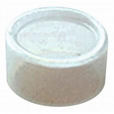 Колпачки силиконовые для защиты кнопок ElectrO (KSK)