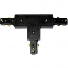 Коннектор для рельс трековых светильников Ledmax