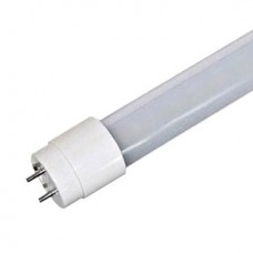 Светодиодная лампа G13 9Вт Евросвет L-600-6400-13 6400К 600мм