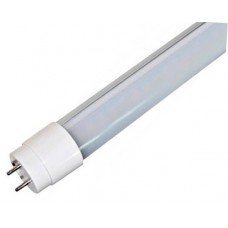 Трубчатая лампа Evrolight 41031 L-600 9Вт 6400К