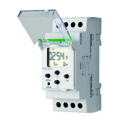 Таймер F&F PCZ-522.3