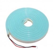 Светодиодный неон PROLUM Silicone 2835\120 8x16 IP68 12V SERIES