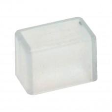 Заглушка для светодиодной ленты 2835\120 220V