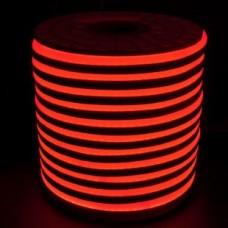 Светодиодный LED гибкий неон PROLUM 2835\120 IP68 220V - SERIES