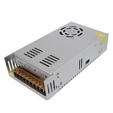 Блок питания импульсный PROLUM 200W 5V (IP20,40A) Series