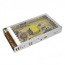 Блок питания импульсный PROLUM 200W 12V (IP20,16,7A) - Series