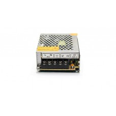 Блок питания импульсный PROLUM 40W 12V (IP20, 3,33A) Series