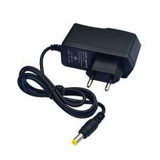 Сетевой адаптер PROLUM 5W 5V (1A) Series