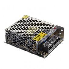 Блок питания импульсный PROLUM 60W 12V (IP20,5A) Series