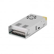 Блок питания импульсный PROLUM 300W 5V (IP20, 60A) Series