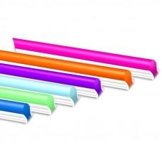 NEON Silicone TUBE PROLUM - 6ММ - SERIES