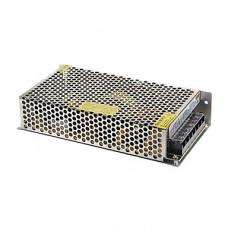 Блок питания импульсный PROLUM 120W 12V (IP20,10A) Series