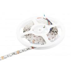 Светодиодная LED лента гибкая 12V PROlum™ IP20 5050\60 Series