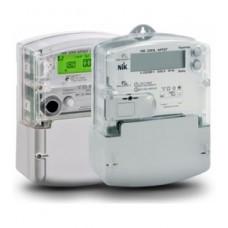Счётчик электроэнергии NIK 2303L АП2 1080 MСE (5-60A,+PLC)