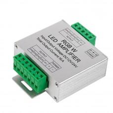 Усилитель Biom RGBW сигнала AMP 16А 192W AMP-16A-RGBW 11667
