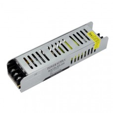 Блок питания Biom 60W 24V 2.5A IP20 BSTR-60-24