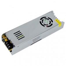 Блок питания Biom 200W 5V 40A IP20 CSTR-200-5