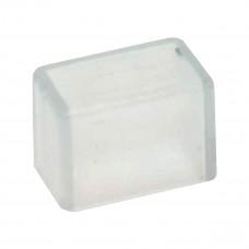 Заглушка Biom для светодиодного неона 12/220V