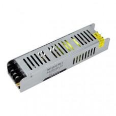 Блок питания Biom 120W 24V 5A IP20 BSTR-120-24
