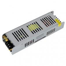 Блок питания Biom 240W 24V 10A IP20 BSTR-240-24
