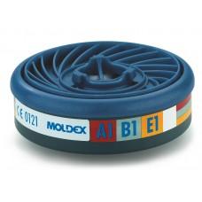 Фильтр MOLDEX 9300 A1B1E1
