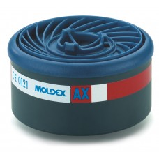 Фильтр MOLDEX 9600 AX