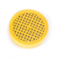 Фильтр ГПП 95-05 Е1 для полумасок Тополь