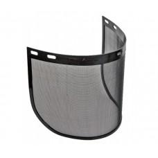 Щиток защитный из металлической сетки VISOR-G