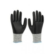 Перчатки STARLINE против порезов / 5 уровень / с полным покрытием / E-59 /