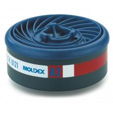 Фильтр MOLDEX 9200 A2