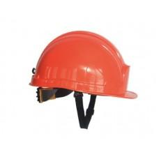 Каска защитная СОМЗ-55 Favorit Hammer RAPID для шахтеров с подбородочным ремнем
