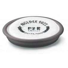 Фильтр MOLDEX 9022 P2 + ozone