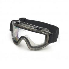 Очки защитные ELVEX закрытые с непрямой вентиляцией /GG-35-AF VISIONARE/ (АC)