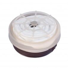 Фильтр ГПП 95-05 А1Р1 для полумасок Тополь