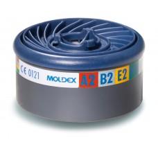 Фильтр MOLDEX 9800 A2B2E2K2