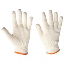 Перчатки трикотажные вязаные / 10031 / SL
