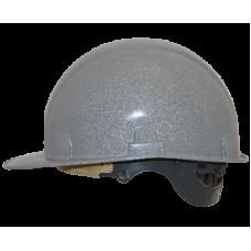 Каска защитная СОМЗ-55 Favori®T Termo с ремнем