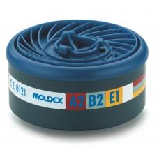 Фильтр MOLDEX 9500 A2B2E1