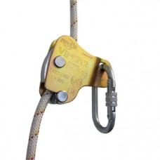 Зажим страховочный VIPER / AC 400 /